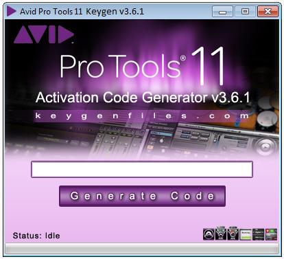 Avid media composer 5 64 bit
