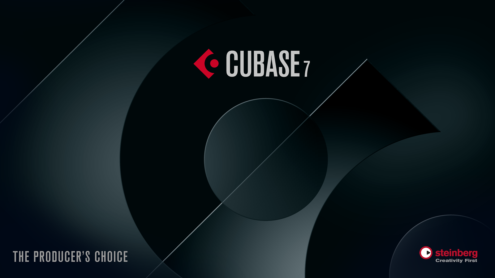 activation code cubase 7 free download
