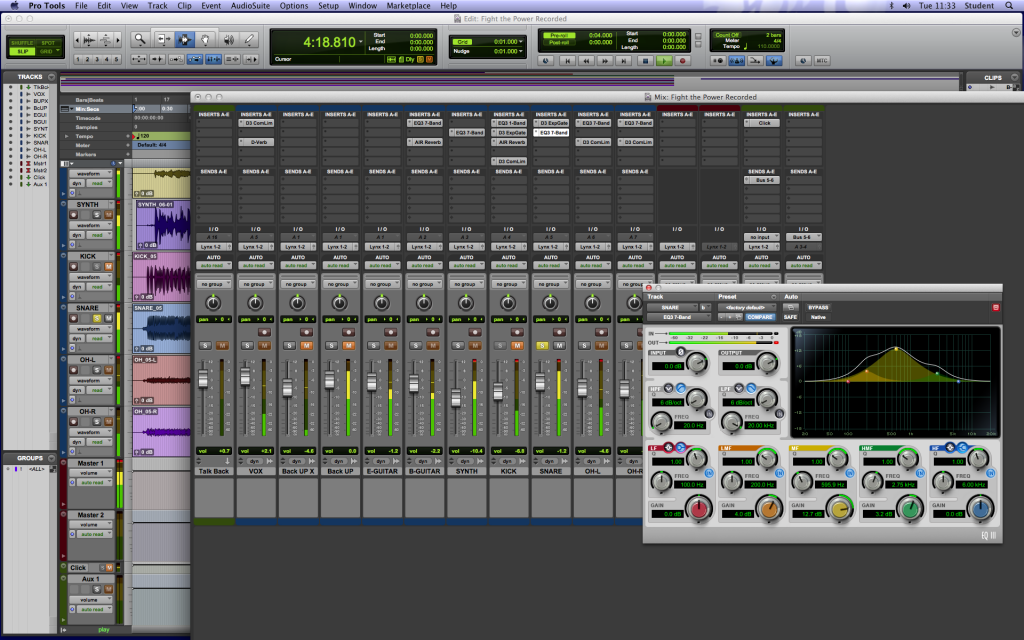 how to download pro tools 10 for free
