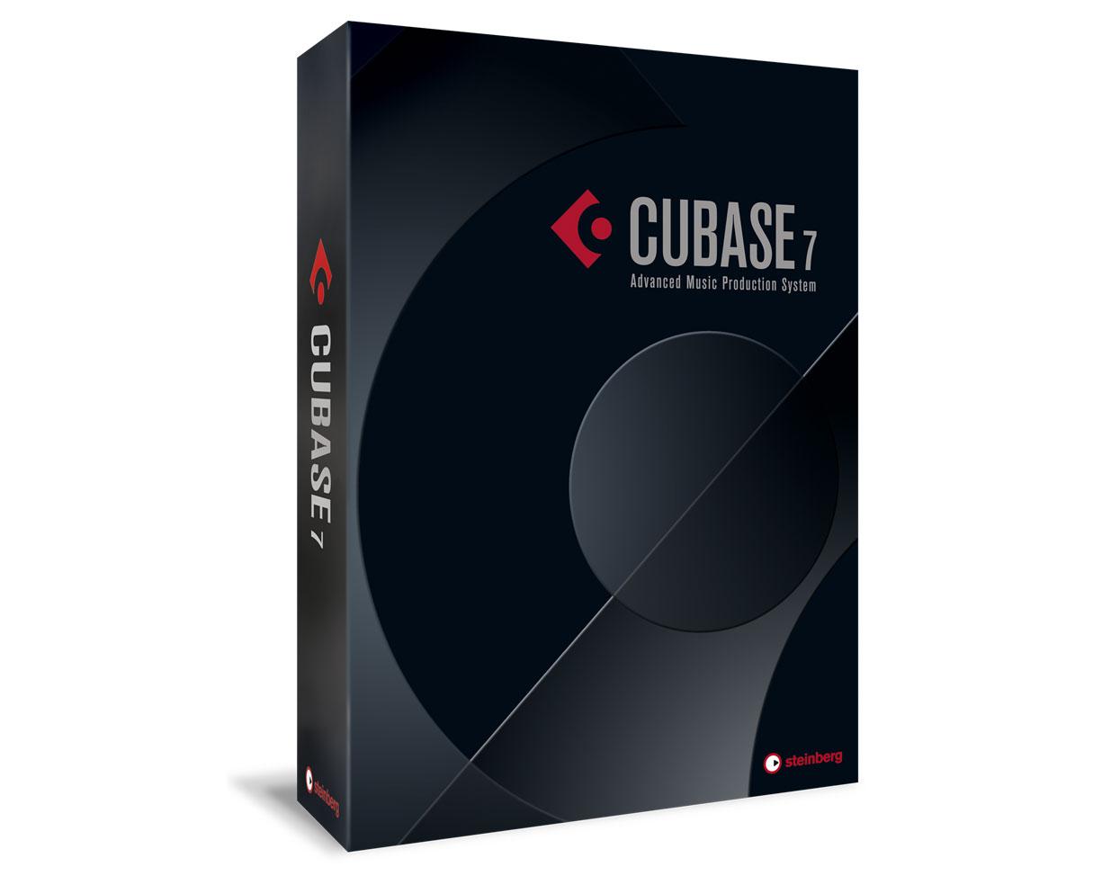 cubase 7 crack keygen