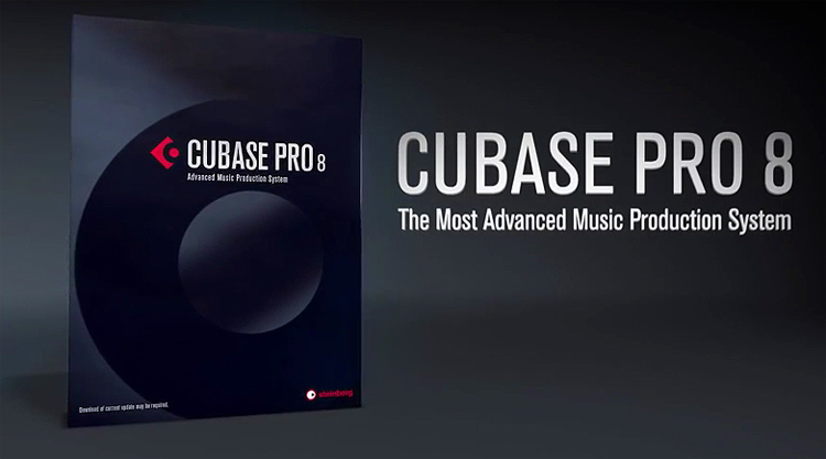 cubase free download mac crack
