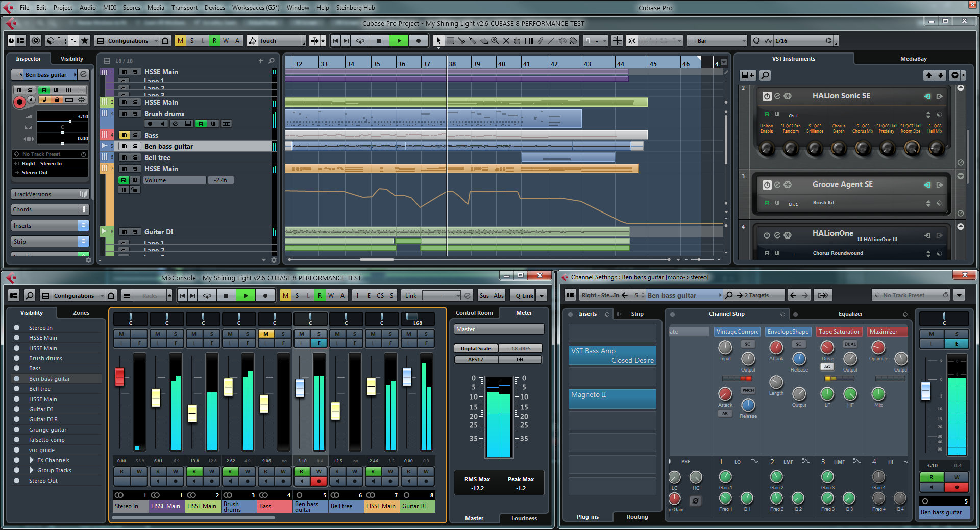 cubase 5 full crack gratis