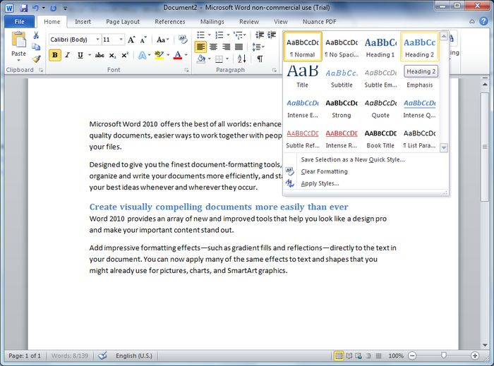 Microsoft office serial key 2010