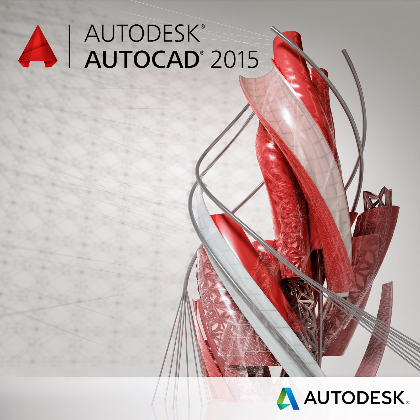 Autocad 2015 Product Key Crack Keygen Download Free Full