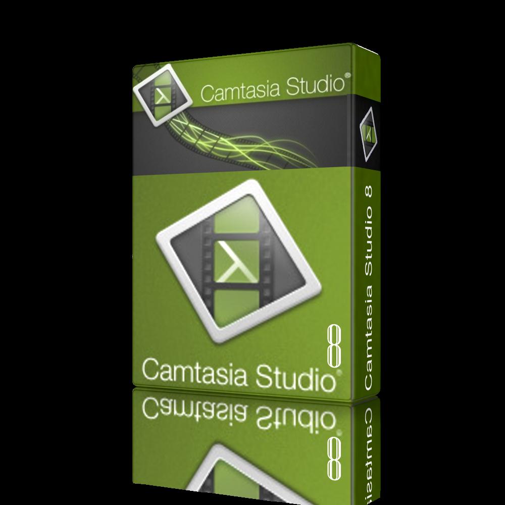 camtasia studio 8 key free download
