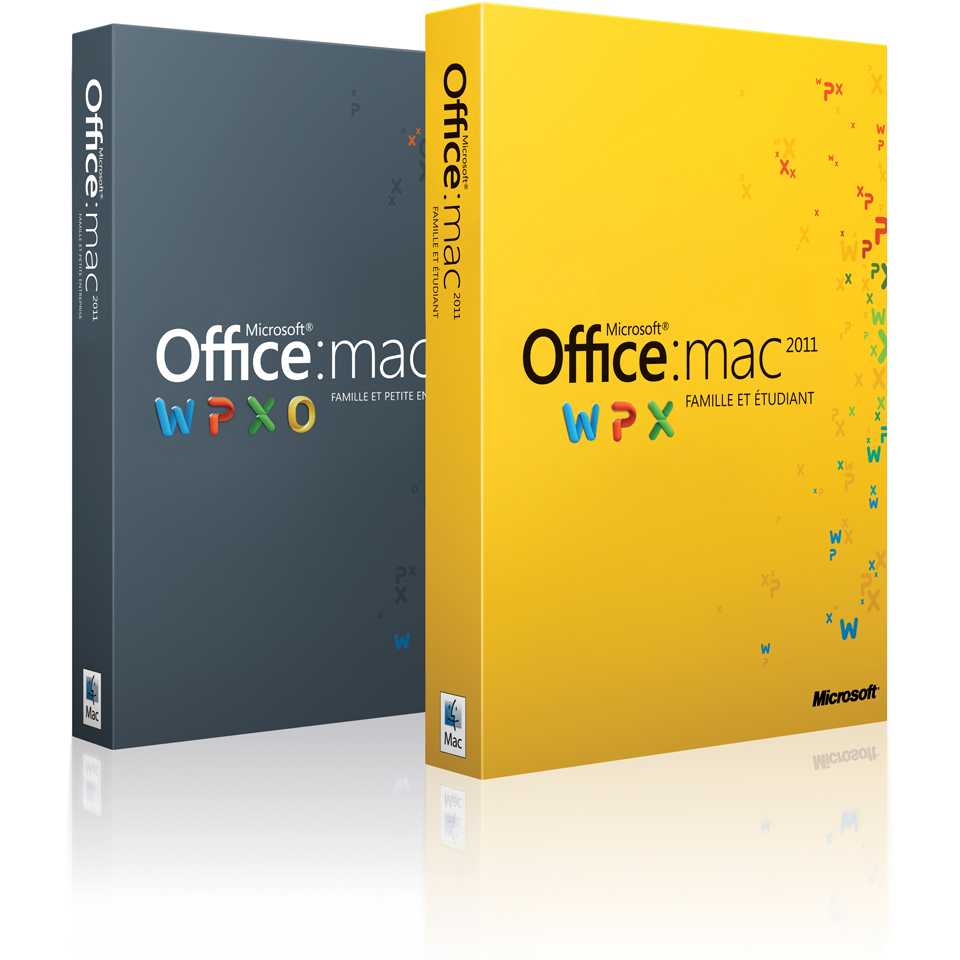 office-for-mac-itpro - Microsoft Q&A