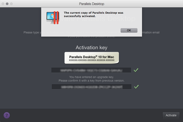Activation key generator online