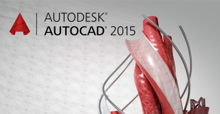 Autocad 2015 Product Key Crack Keygen Download Free Full