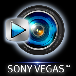 sony vegas pro 11 authentication code generator