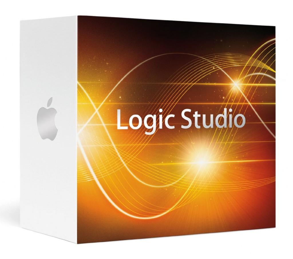 Logic Pro 9-10 X Crack Keygen Serial Number Free Download