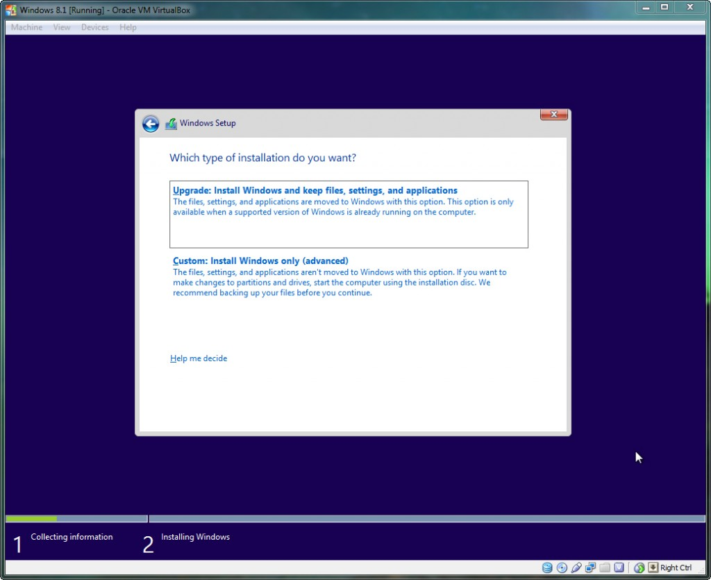 windows 8.1 full crack bagas31
