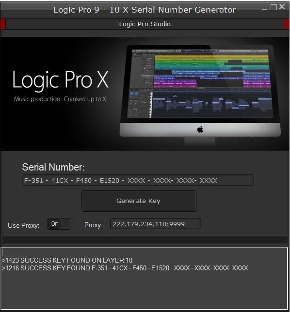 pinnacle studio templates free download - pinnacle studio 16 serial number download free blogsbus