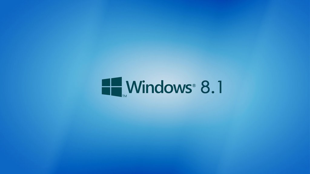 Serial Windows 8.1 Product Key Crack Free Download
