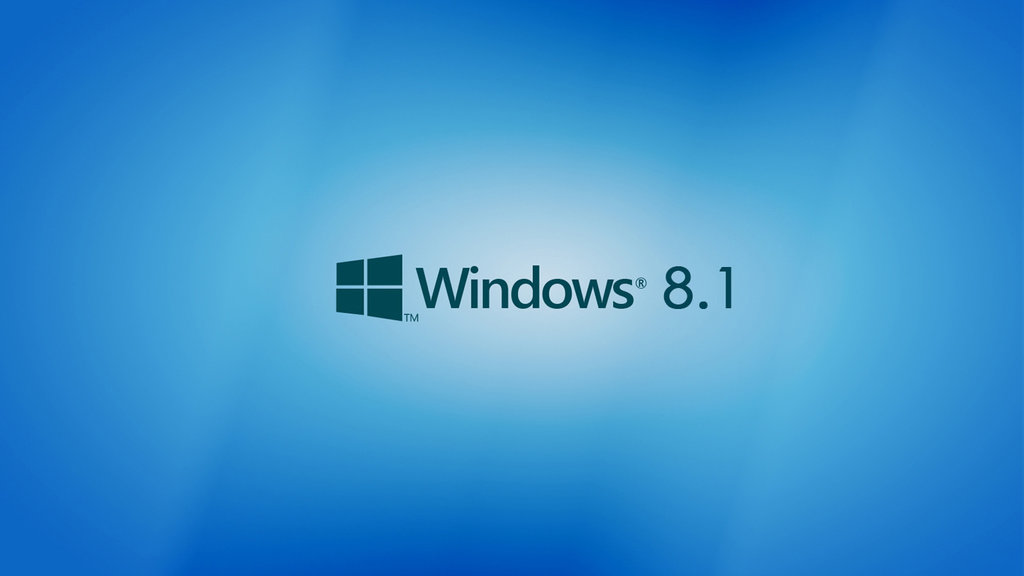 free windows 8 1 key