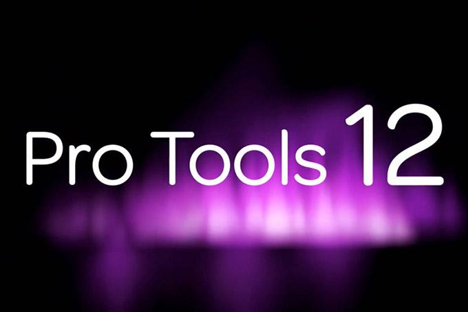 pro tools 10 crack windows 7