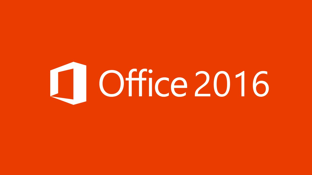 download office 2016 for free