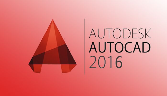 AutoCAD 2016 Product Key Crack Serial Free Download