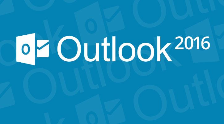 Microsoft Outlook 2016 Product Key Crack Serial Free Download