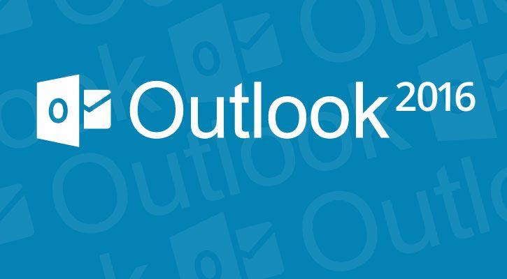 microsoft outlook activation key crack