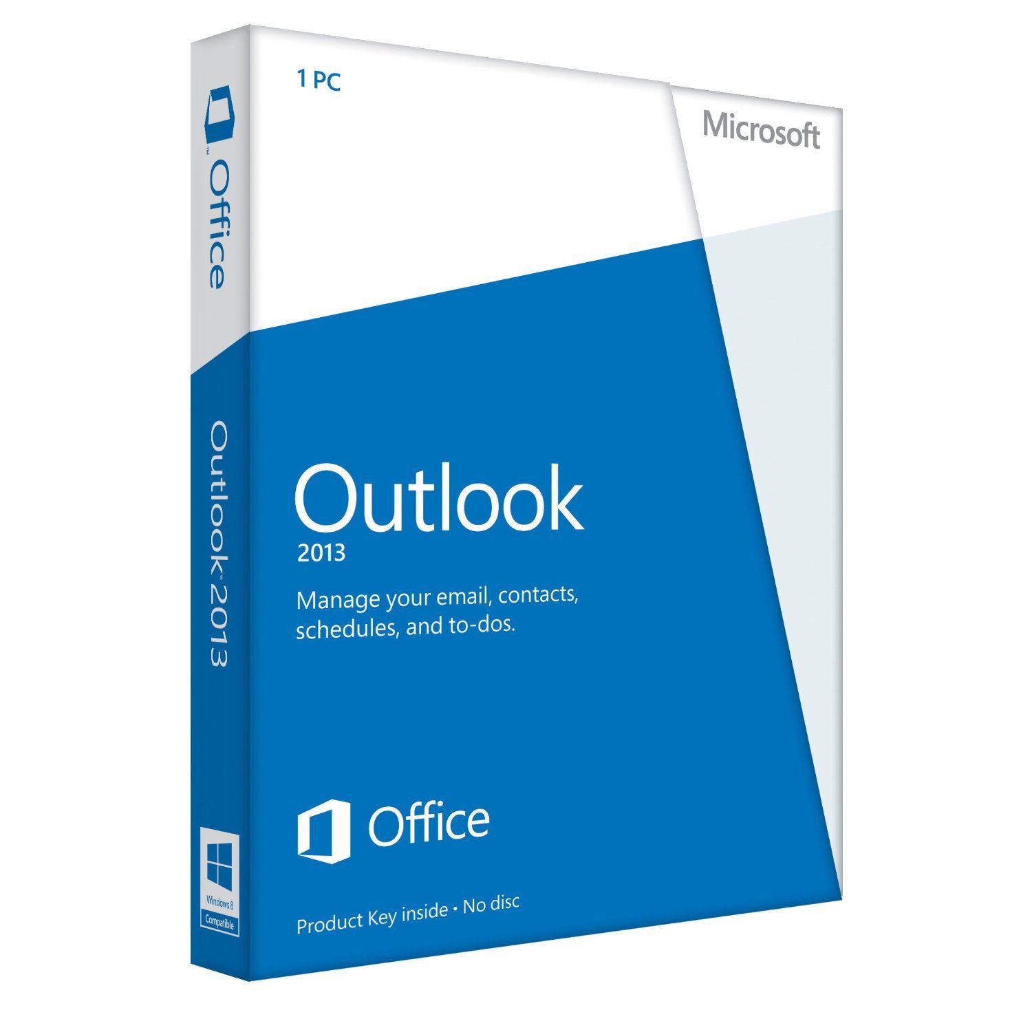 microsoft-outlook-2013-product-key-crack-serial