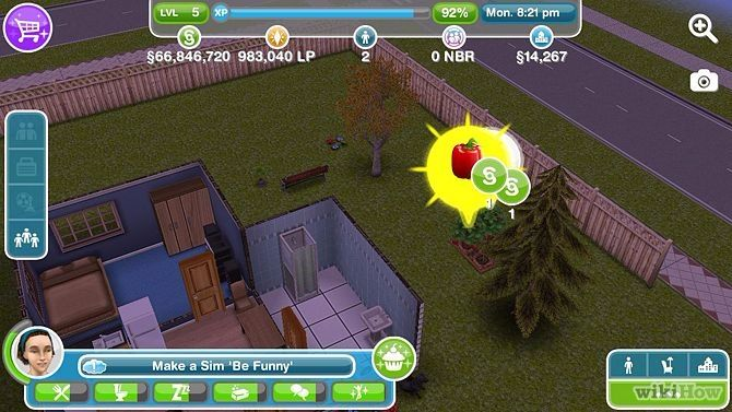 The Sims Freeplay Hack Apk