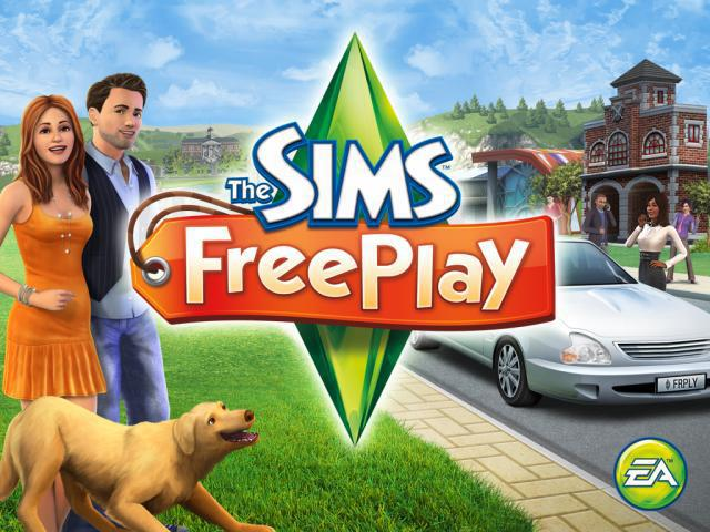 The Sims Freeplay Hack Apk Cheats Get Unlimited Money/LP/Social Points