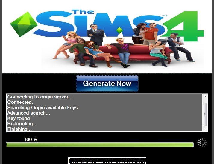 sims 4 city living serial key free