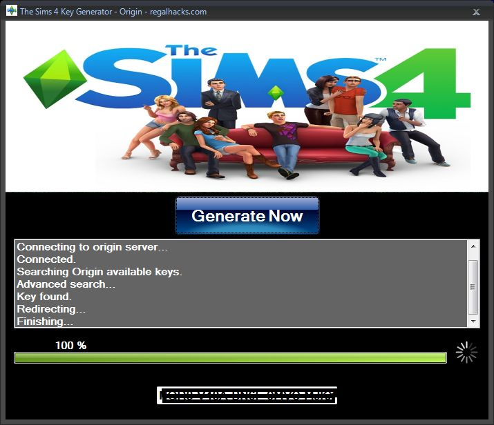 the sims 4 activation code