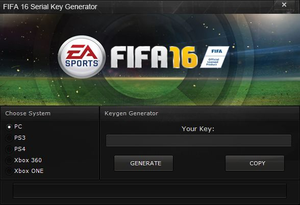 fifa 11 cd key serial number