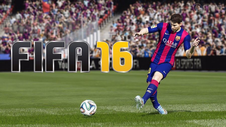 FIFA-16-compressed