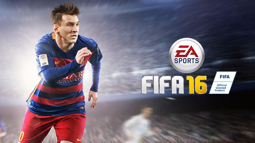 FIFA 16 Hack Tool Mod Apk Unlimited Money Coins Points