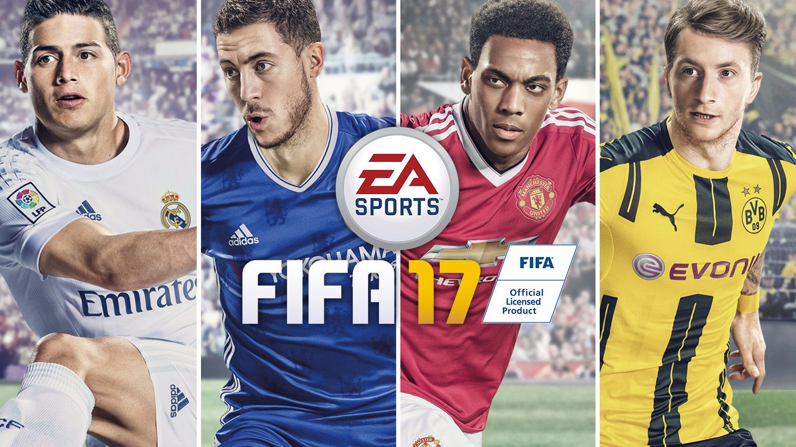 fifa-17-crack-patch-and-cd-key-generator-full-version-download-compressed
