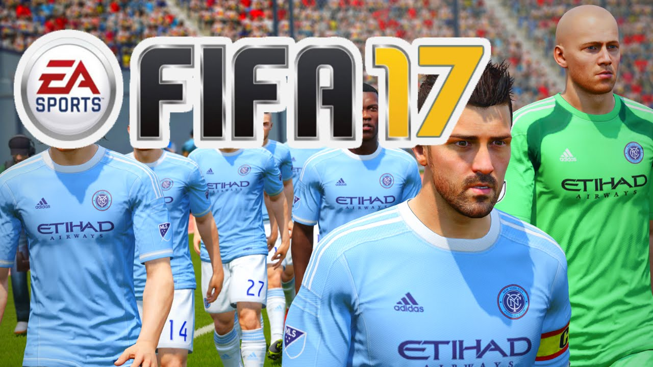 FIFA 17 Hack Apk Cheats Free Coins & Points Generator [Android, iOS, Xbox One, PC]