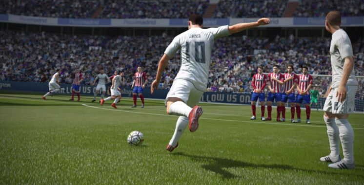 fifa-17-patch