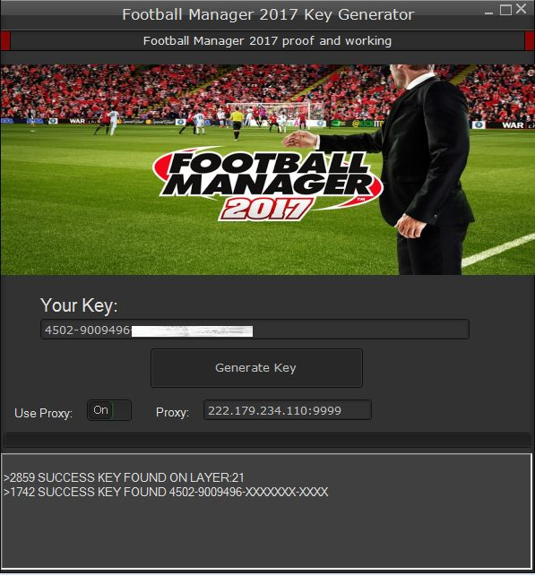 football manager 2017 mac download free full version