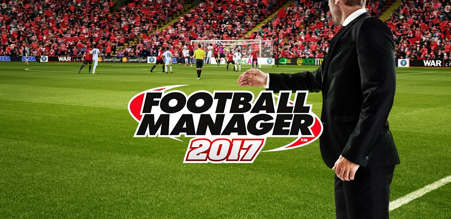 football-manager-2017-crack-full-key-generator-2