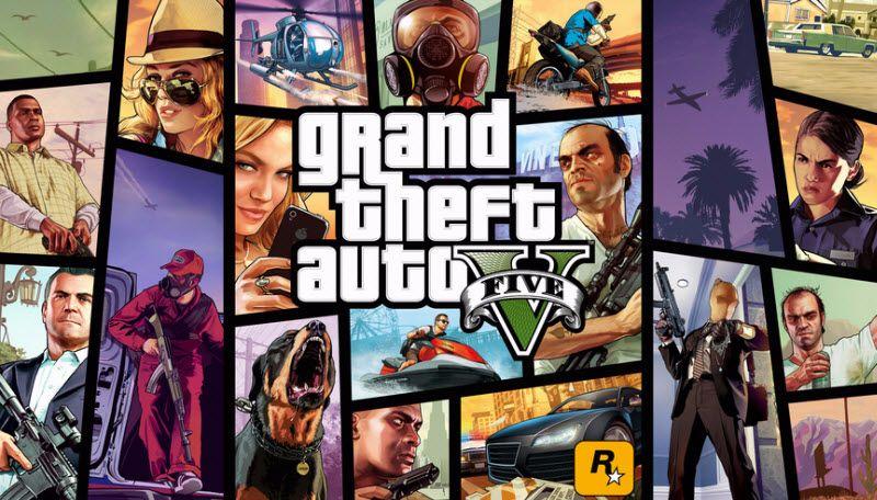grand-theft-auto-5-gta-v-hack-cheats