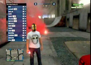Grand-Theft-Auto-5 (GTA V) Cheats