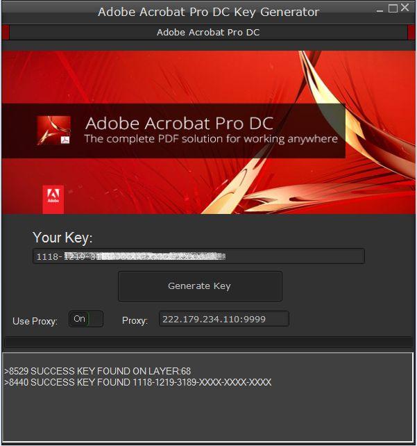 download adobe acrobat pro dc free full version
