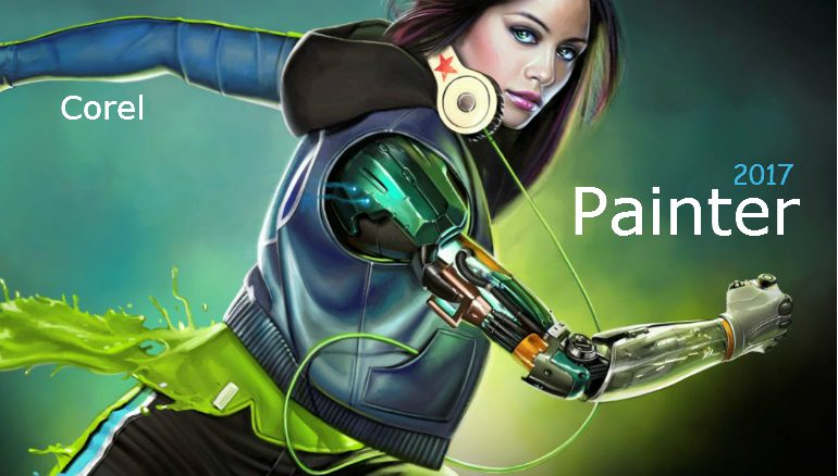 corel-painter-2017-crack-serial-key-generator