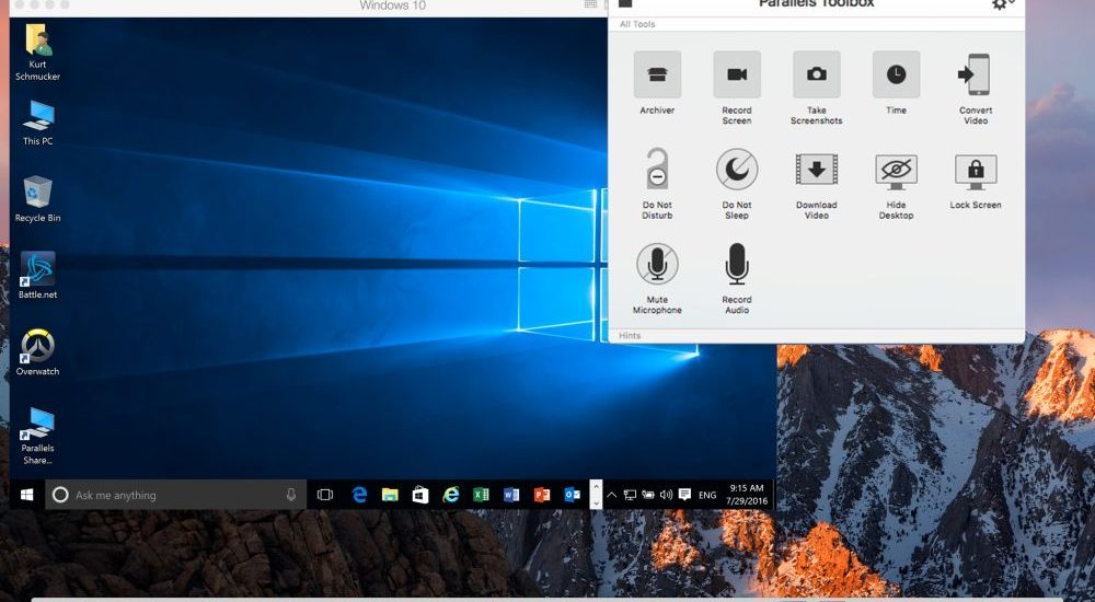 parallels-desktop-12-serial