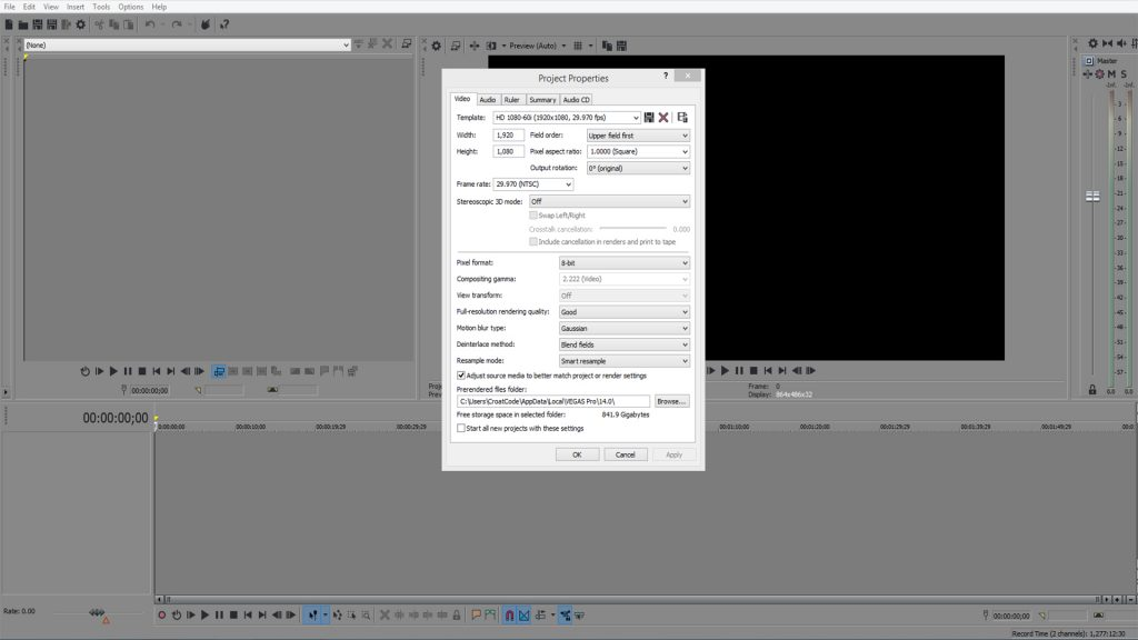 sony vegas pro 13 serial number and activation code no keygen