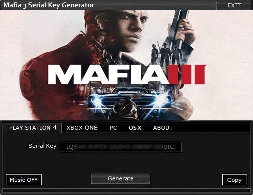 mafia 3 pc download full