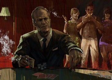 Mafia 3 III Crack