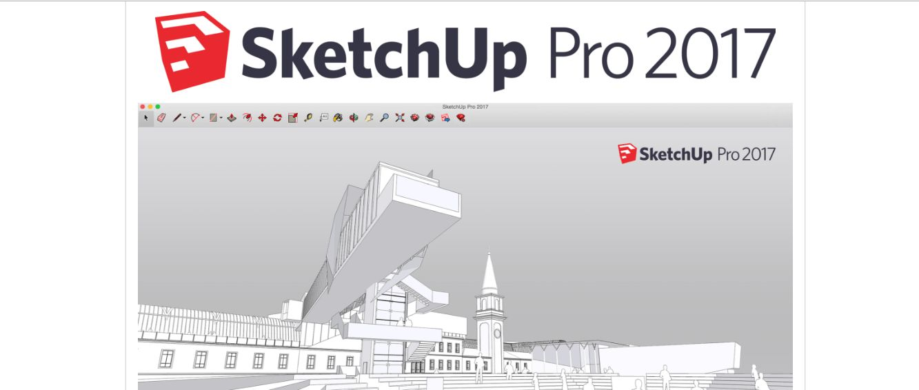 Sketchup 2017 Serial Keys, Sketchup 2017 crack Serial Keys, Sketchup 2017 product Keys, Sketchup 2017 cd Keys license keys, Sketchup 2017 activation Keys