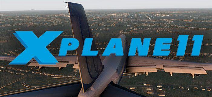 x-plane crack windows