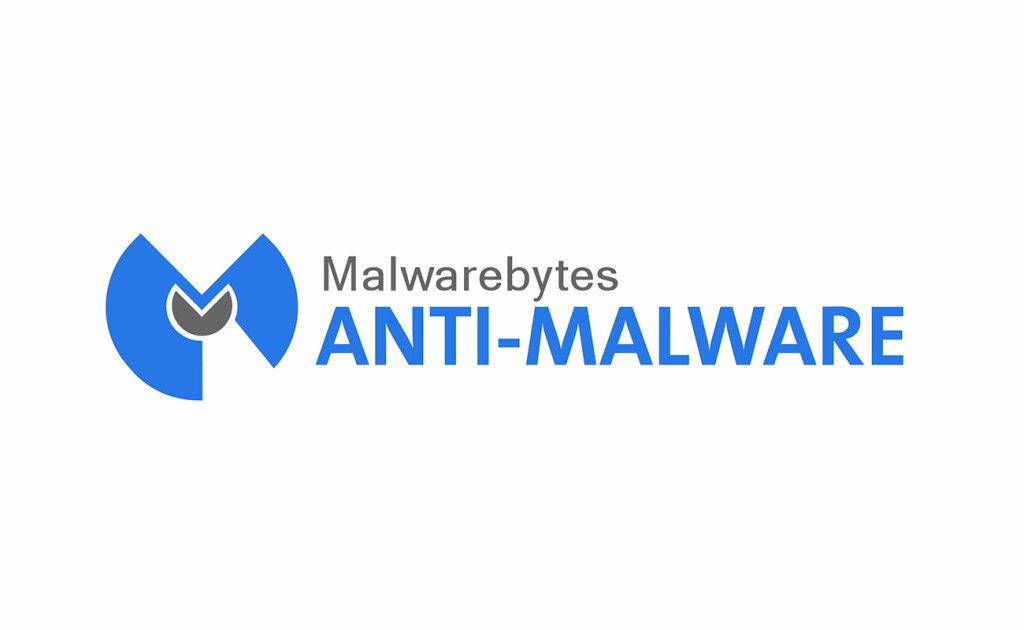 malwarebytes 64 bit kuyhaa
