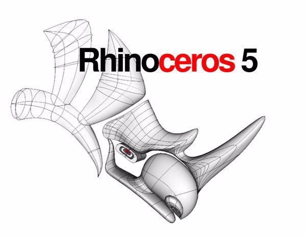 White rhinoceros facts