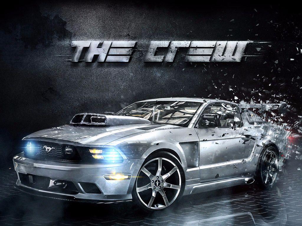 The Crew Crack With Cd Key Generator Pc Xbox 360 Xbox