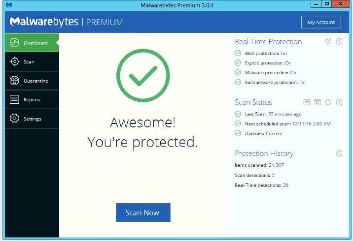 malwarebytes premium key generator
